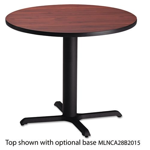 Cheap 30 Round Table Top Find 30 Round Table Top Deals On Line At