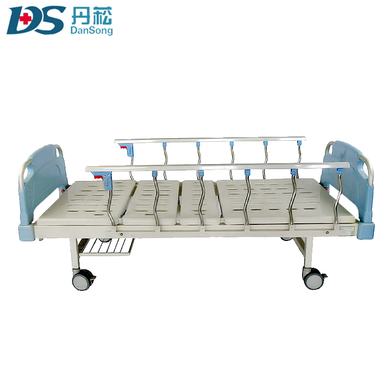 Price Stryker Hospital Bed, Price Stryker Hospital Bed Suppliers and ...