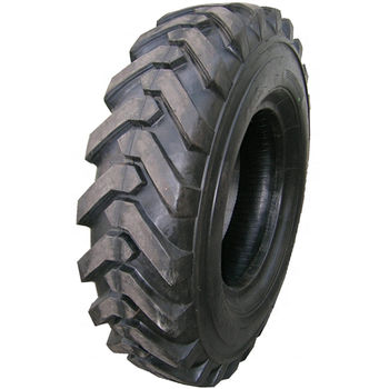 Top brand china grader tire 14.00-24 g2 13.00-24 14.00x24 otr loader tyres for wholesale
