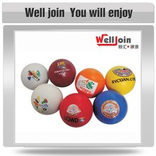 PU Stress Ball PU Toy Ball Anti Stress Ball