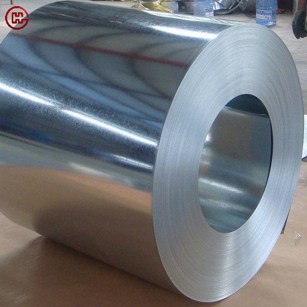 fabrication acier doux pur zinc gi plaque bobine pour. Black Bedroom Furniture Sets. Home Design Ideas