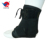Ankle protector brace/ankle wraps/ankle support Lightweight Ankle Brace