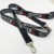 Lanyard Neck Strap For ID Name Badge Card Holder Business Security Pass Tag