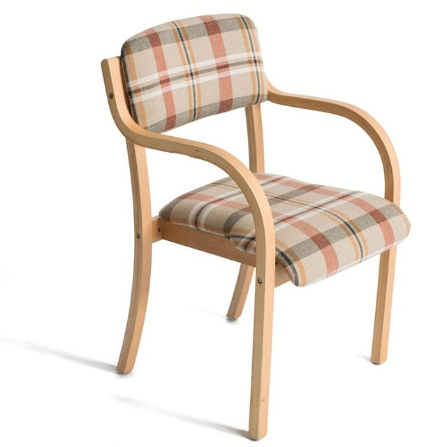 buy cheap china plywood modern chair products find china plywood