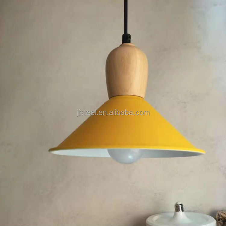 Metal Metal Spinning Light Spinning Lamp Shade, Metal Metal Spinning Light Spinning  Lamp Shade Suppliers And Manufacturers At Alibaba.com