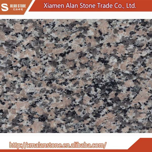Xili Red Granite Slab, Xili Red Granite Slab Suppliers and ...