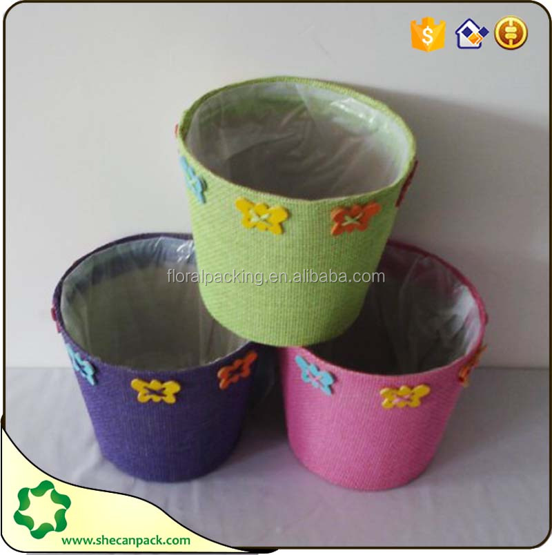 cheap pots for plants wholesale planters