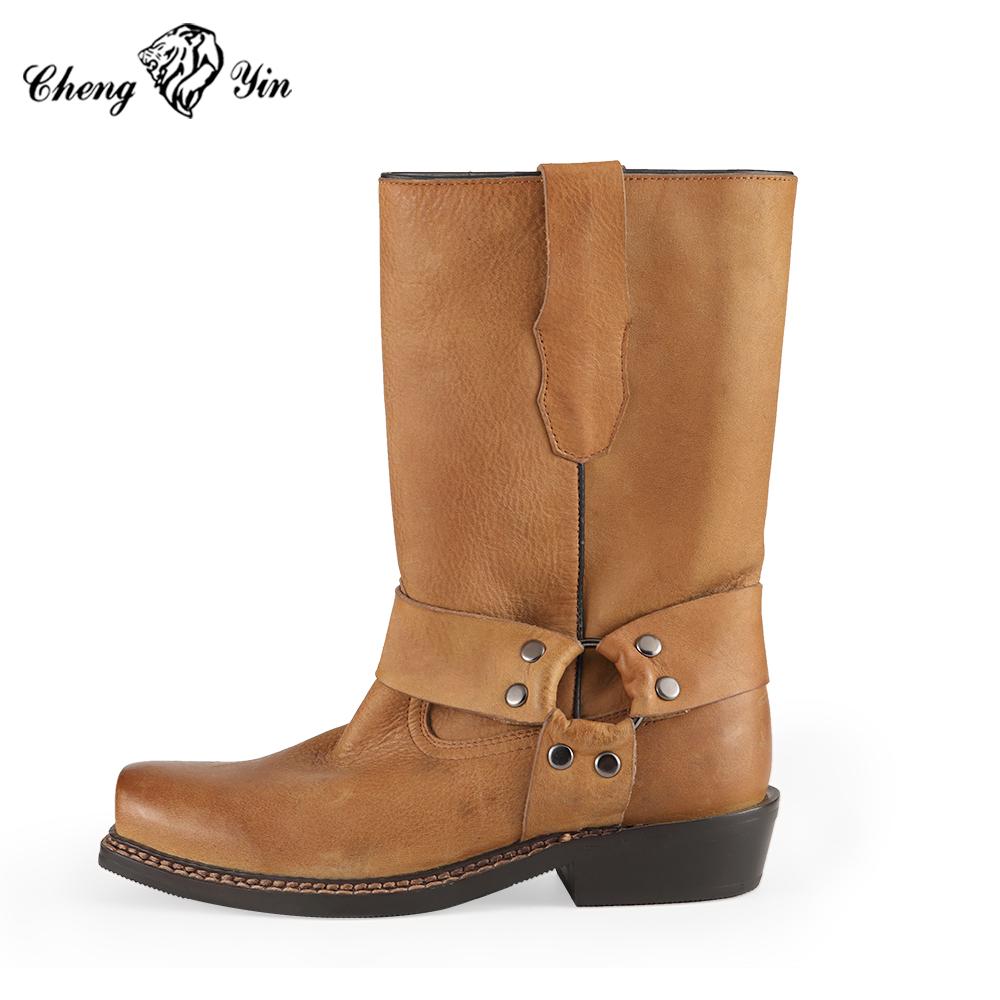 35df1aebd8f 2018 Most Popular Kids Mexican Cowboy Boots - Buy Kids Cowboy Boots ...