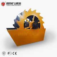 Sand Washing Machine Beach Cleaning Machines For Sale