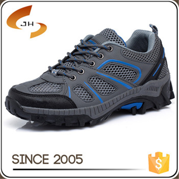 New Arrival Antiskid Mens Running Trainers Sale
