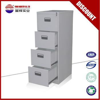 Bon Industry Types Indoor Lounge Furniture Narrow Storage Drawer