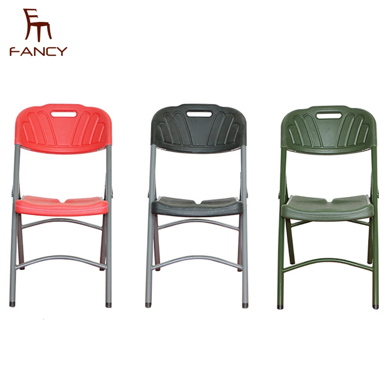 Used Metal Folding Chairs, Used Metal Folding Chairs Suppliers And  Manufacturers At Alibaba.com