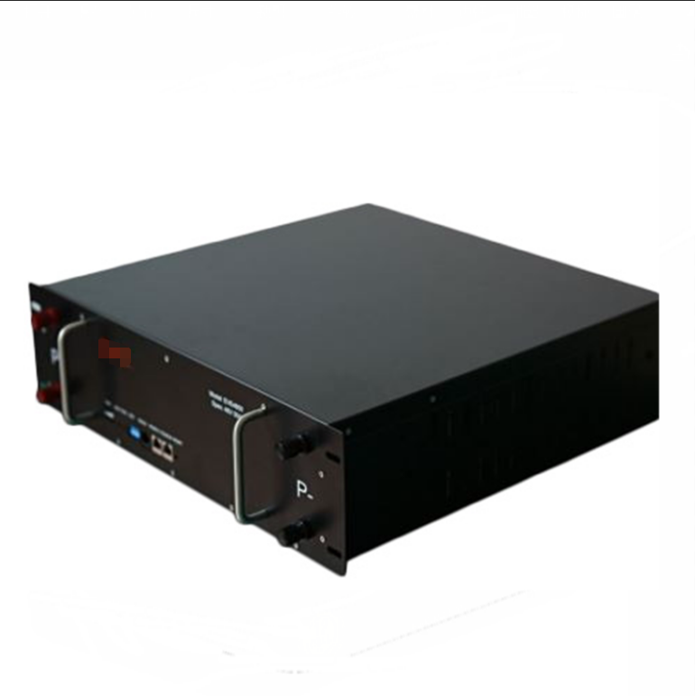 Powerwall Lithium battery 3.5kw 7kw 10.5kw pack 48v 100Ah 120Ah 200Ah 500Ah for Home Energy Storage System