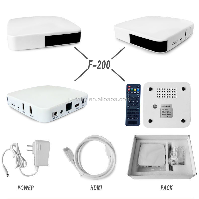 2014 hot selling GRF-200 zwave ethernet 3g wireless hotspot gateway