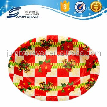 Plastic Plate With Divider Plastic Plate With Divider Suppliers and Manufacturers at Alibaba.com  sc 1 st  Alibaba & Plastic Plate With Divider Plastic Plate With Divider Suppliers ...