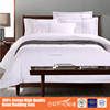 New design wholesale cheap Soft brushed 1800 Thread count microfiber twin modern bed sheet sets/bedding sets