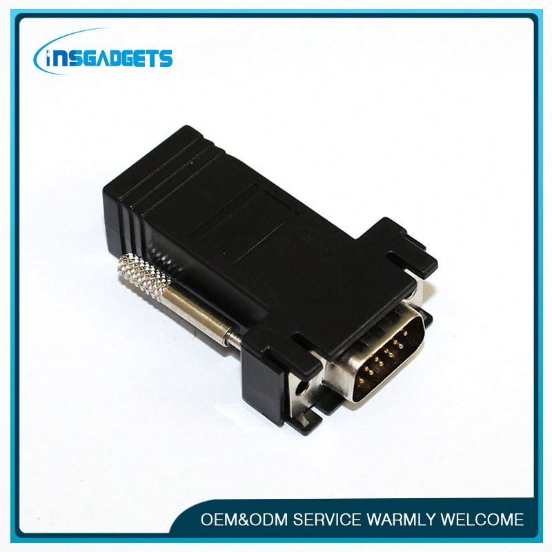 Rj45 splitter adapter ,h0t073 usb rj45 lan extension adapter cable for sale