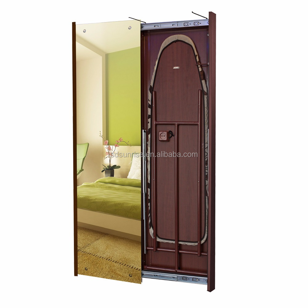 Wall mounted dressing mirror wall mounted dressing mirror wall mounted dressing mirror wall mounted dressing mirror suppliers and manufacturers at alibaba amipublicfo Image collections