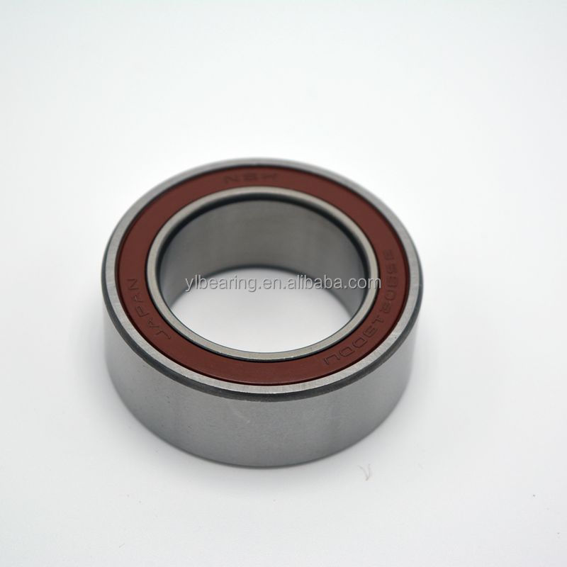 Air Conditioning Bearing Pc30470012cs Automotive Air-conditioning ...