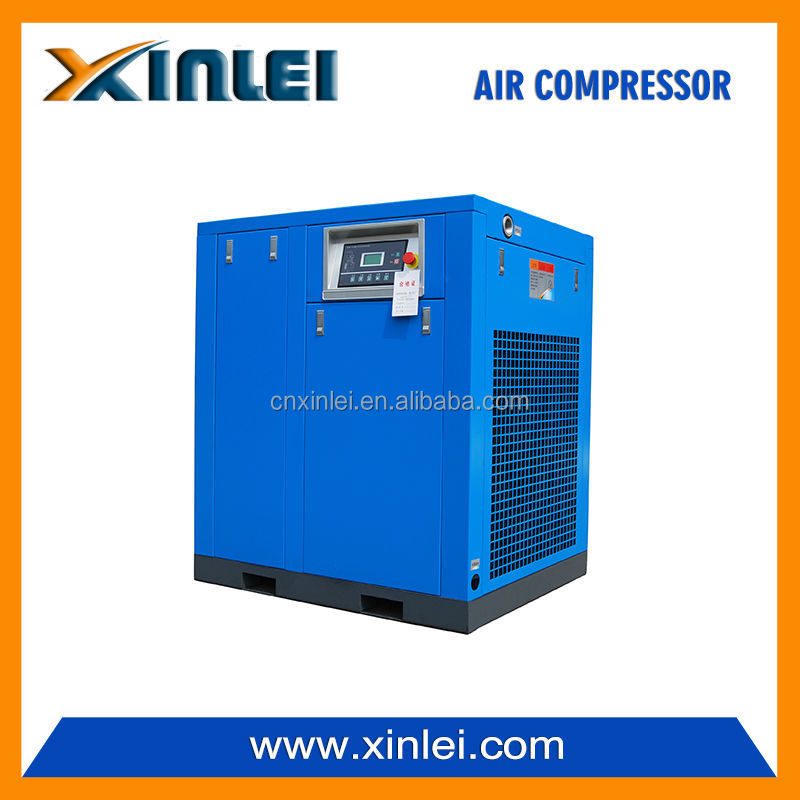 industrial screw compressor 50HP 37KW JYPM50A-t14