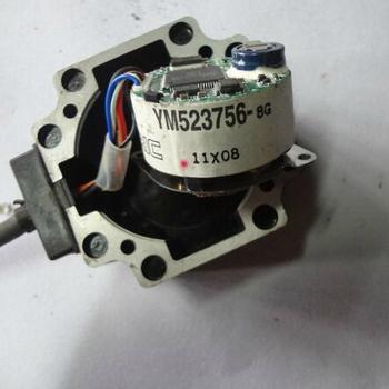 Fuji Electric Encoder Resolver - Buy Fuji,Encoder Product on Alibaba com