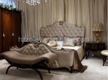 Letti Di Design In Legno : Moderno italia letto super letto king design personalizzati letto