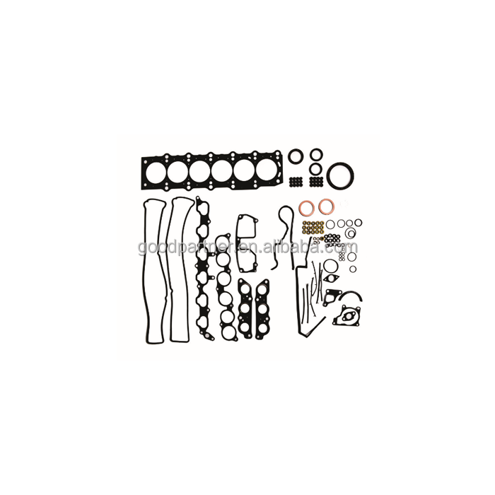 Toyota 2jz Engine Wholesale, 2jz Engine Suppliers - Alibaba