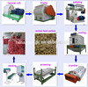 chicken feed pellet machine/high-tech dairy cow fodder pellet mills