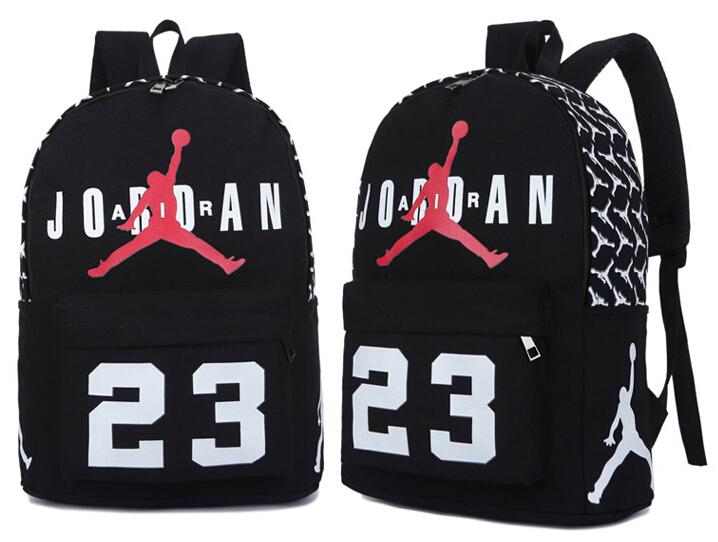 gamme exceptionnelle de styles et de couleurs enfant Royaume-Uni disponibilité sac a dos jordan