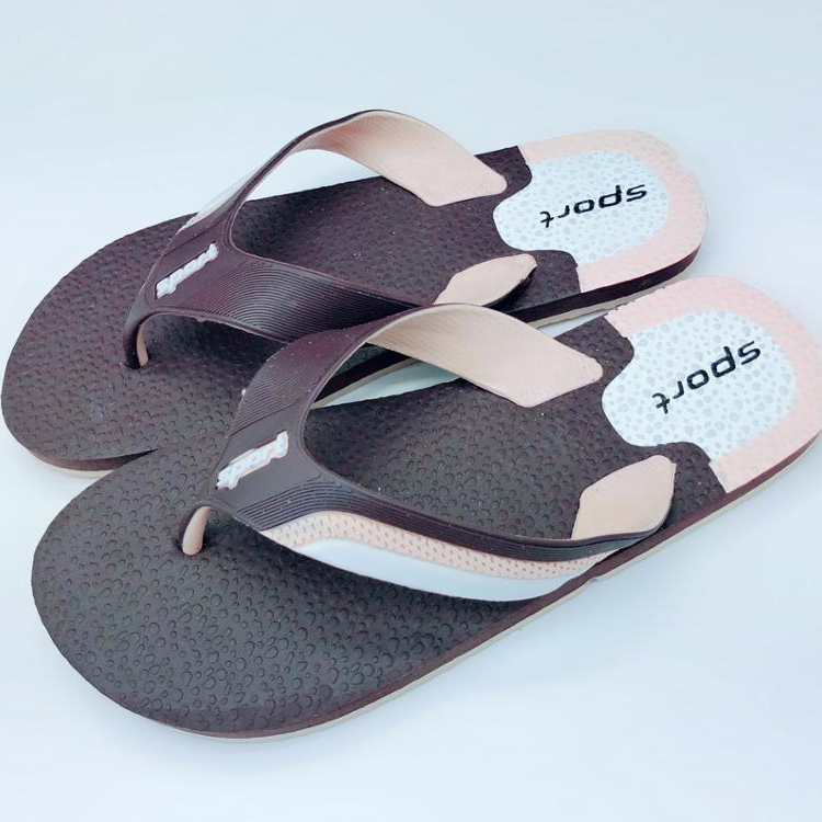 2a5b45f3f76e China Flip Flop For Children