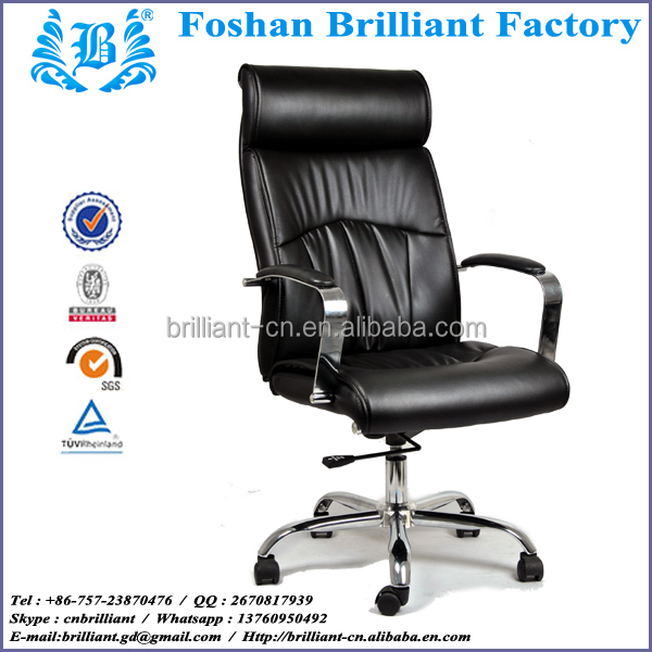 victory office chair outsunny furniture aviator chair Office Chair