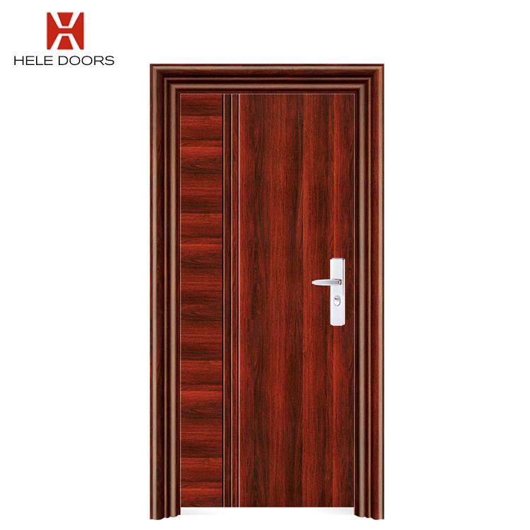 Turkey Steel Doors Turkey Steel Doors Suppliers and Manufacturers at Alibaba.com