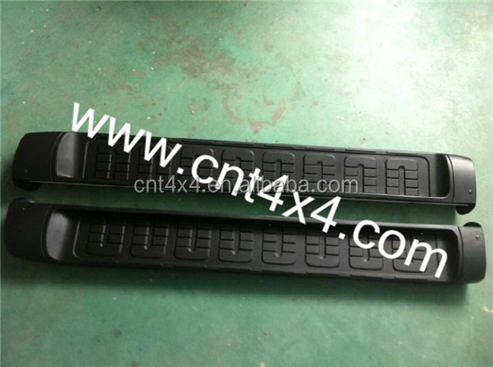 4x4 Tuning Parts For Fj Cruiser 200 Auto Pedals Footsteps
