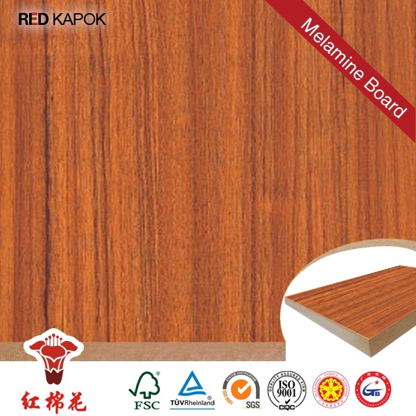 White Color Hinoki Cypress Timber In China Good Suppliers