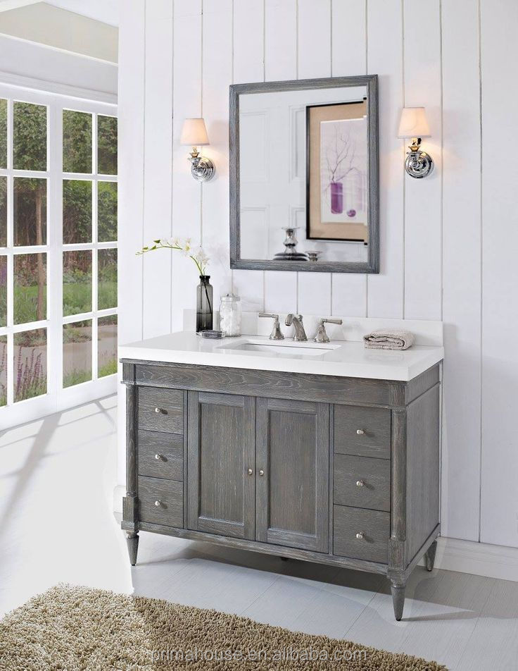 Good quality and cheap small bathroom vanity bathroom designs