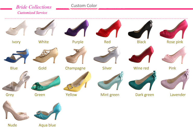 Manufacture Wholesale Shoes Women in China