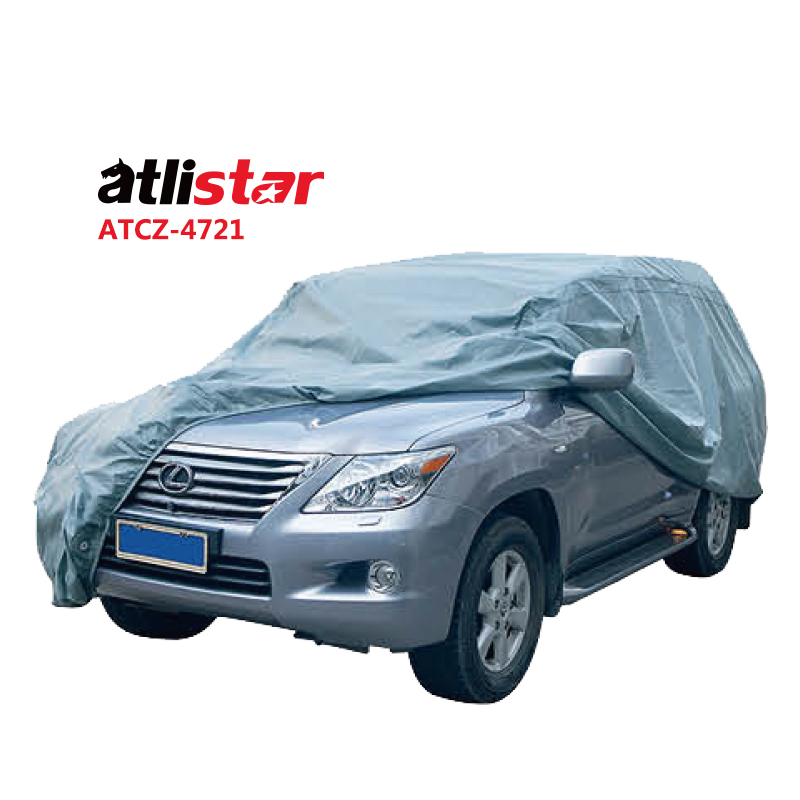 Hail Protection Car Cover >> Atli Prime 3 Layers Hail Protection Car Cover Anti Hail Cover Buy Car Cover 3 Layers Car Cover Anti Hail Cover 3 Layers Hail Protection Car Cover