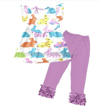 89c012f44 First Impressions Baby Clothes Remake Rabbit Outfit Toddler Easter Clothing  Set Children Pajama Wholesale Bunny Outfit Kid - Buy Bunny Outfit ...