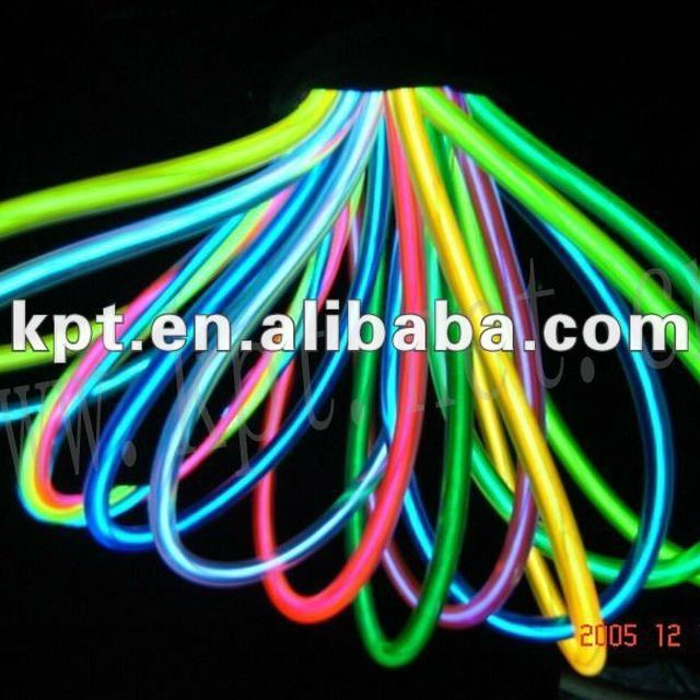 Buy Cheap China wiring for car lights Products, Find China wiring ...