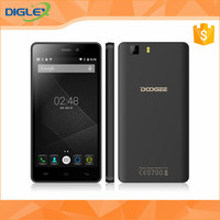 Original Doogee X5 cheap mobile phone Android 5.1 Cell Phone 1GB RAM 8GB ROM 5.0