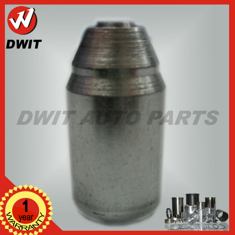 auto engine parts diesel engine parts nozzle