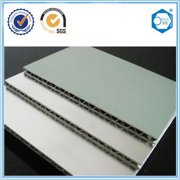 Aluminum Honeycomb Interior Marine Wall Panel Buy