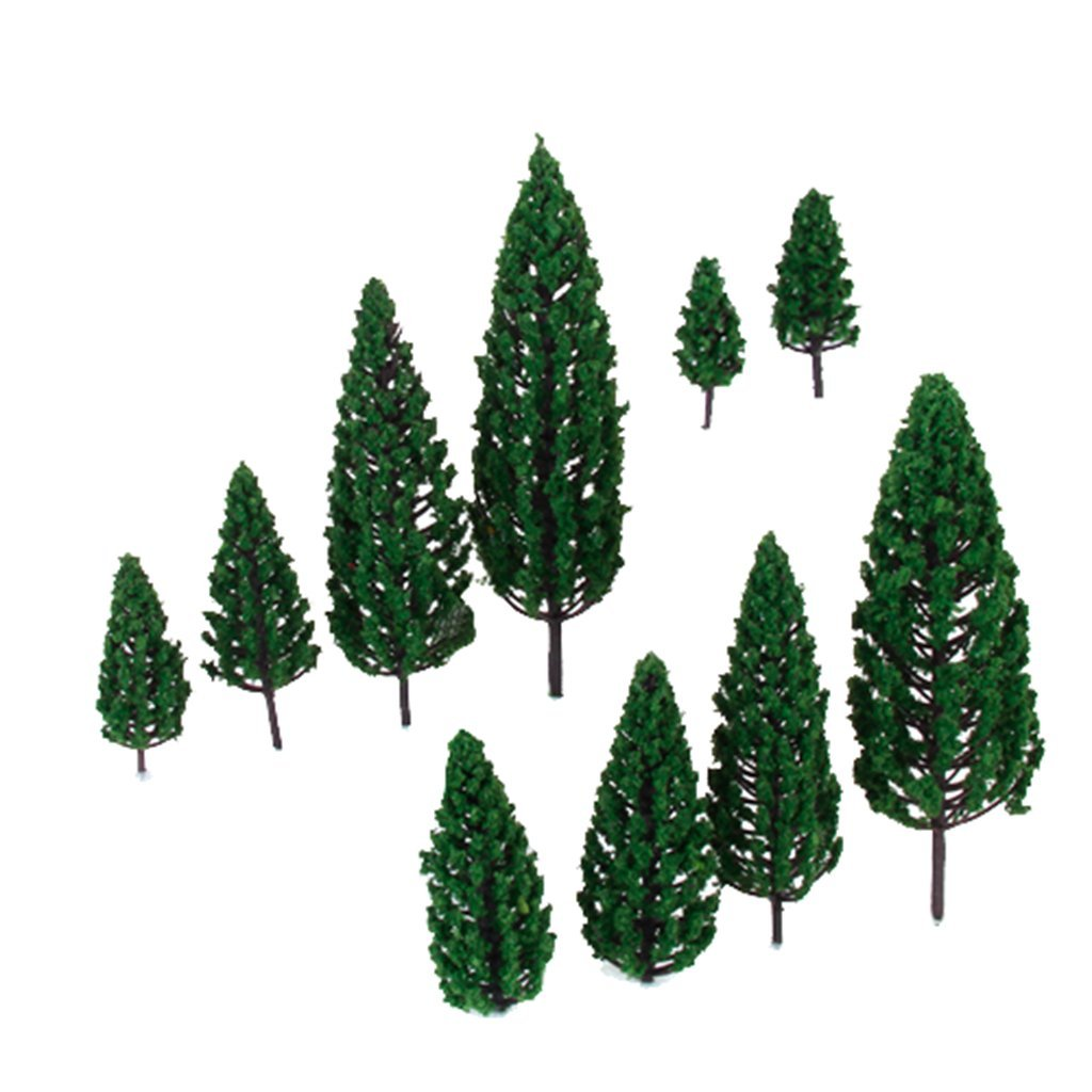 Cheap Train Set Trees, find Train Set Trees deals on line at Alibaba.com