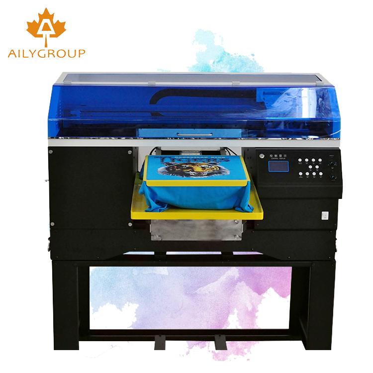 Produttore E Qualità Stampante Anajet Alta Scegliere 435qRjLA