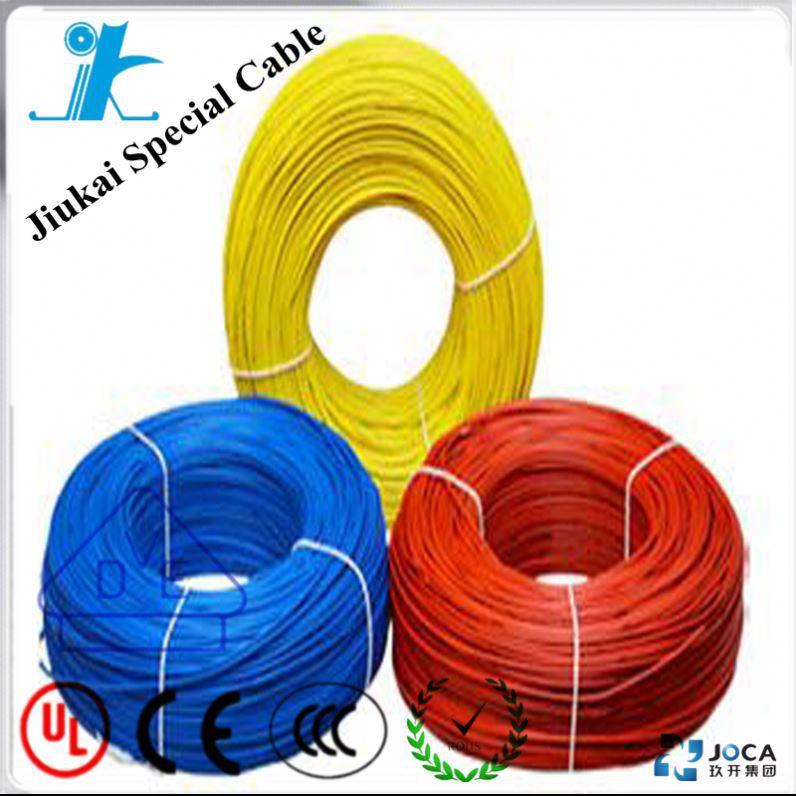 Finden Sie Hohe Qualität Silikon-flachbandkabel Hersteller und ...