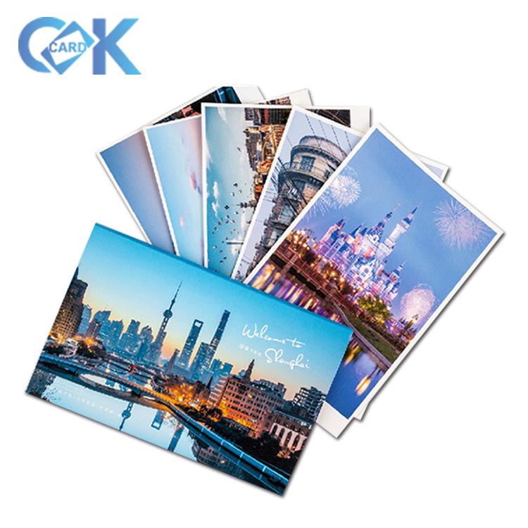 Картинки, открытки опт симферополь