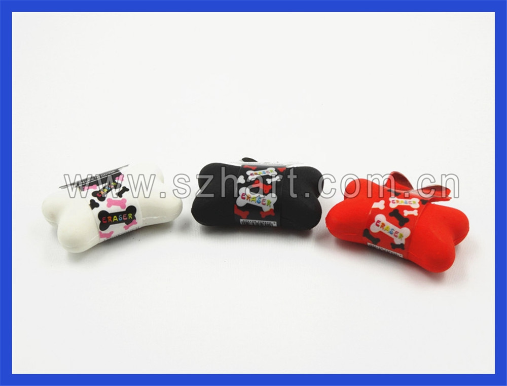 Shose Shape Eraser/jumbo Printing Eraser/eraser