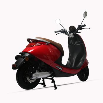 50cc 100cc Scooter Malaysia Price Ckd Speedometer Electric Motorcycle - Buy  Speedometer Electric Motorcycle,Ckd Electric Motorcycle,100cc Scooter