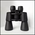 10x50 Waterproof Binoculars Telescope with Carry Case and Strap Hunting Telescope
