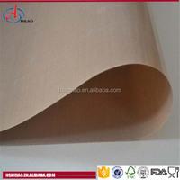 Fibre Glass Manufacturers PTFE Coated Fiberglass Supplier from China